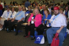 BooneCountyDelegation2016stateConvention-1465180329-null-1446554